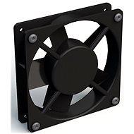 4X VENTILAČNEJ JEDNOTKA - Ventilátor