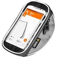 Yenkee YBM B0155 2XL - Puzdro na mobilný telefón