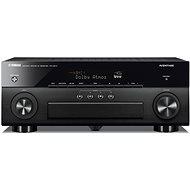 YAMAHA RX-A870 čierny - AV receiver
