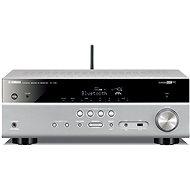 YAMAHA RX-V481 D titán - AV receiver