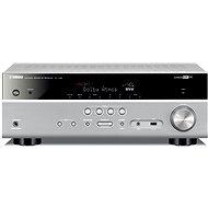 YAMAHA RX-V581 titan - AV receiver