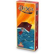 Dixit 2. rozšírenie (Quest) - Rozšírenie kartovej hry