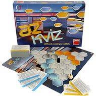 AZ Kvíz - Vedomostná hra