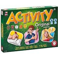 Activity Original - Párty hra