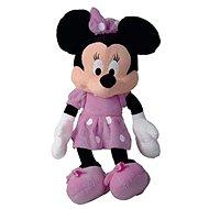 Walt Disney Minnie - Plyšová hračka