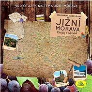 Južná Morava - Vedomostná hra