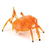 HEXBUG Scarab oranžový - Micro-robot