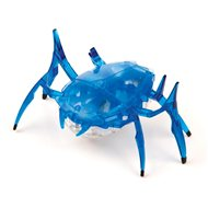 HEXBUG Scarab modrý - Micro-robot