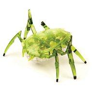 HEXBUG Scarab zelený - Microrobot