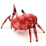 HEXBUG Scarab červený - Micro-robot