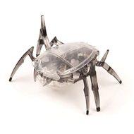 HEXBUG Scarab sivý - Micro-robot