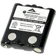 MOTOROLA batéria TLKR - Akumulátor