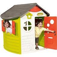 Domček Jura Lodge - Detský domček