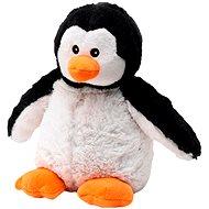 Hrejivý tučniak - Plyšová hračka