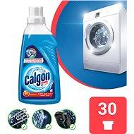 CALGON gél 1,5 l - Zmäkčovač vody
