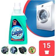 CALGON Gel Hygiene Plus 750 ml - Zmäkčovač vody