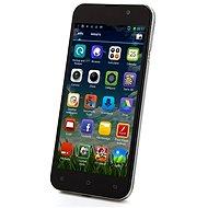 ZOPO ZP980+ / C2 Black Dual SIM - Mobilní telefon