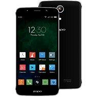 ZOPO Speed 7 Black Dual SIM - Mobilný telefón