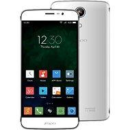 ZOPO Speed 7 Plus White Dual SIM - Mobilný telefón