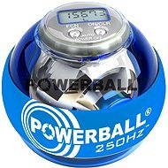 Powerball 250Hz Pro Blue - modrý - Fitness doplnok