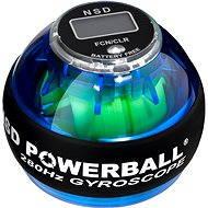 Powerball 280Hz Pro Blue - modrý - Fitness doplnok