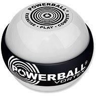 Powerball Vortex - Fitness doplnok