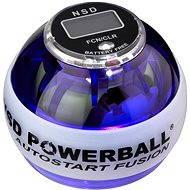 Powerball 280 Hz Autostart Fusion - Fitness doplnok