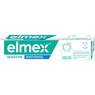 ELMEX Sensitive Whitening 75 ml - Zubná pasta