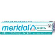 MERIDOL Zubná pasta 75 ml - Zubná pasta