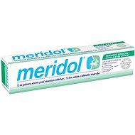 MERIDOL Halitosis Safe Breath 75 ml - Zubná pasta
