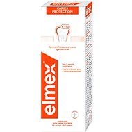 ELMEX Caries Protection 400 ml - Ústna voda