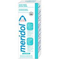 Meridol ústna voda 400 ml - Ústna voda