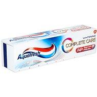 AQUAFRESH Complete Care Whitening 75 ml - Zubná pasta