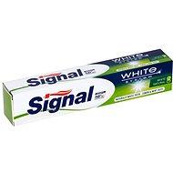 SIGNAL White System Naturals 75 ml - Zubná pasta