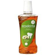 ECODENTA Multifunctional mouthwash for Sensitive Teeth 480 ml