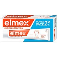 ELMEX Caries Protection duopack 2 × 75 ml