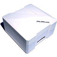 Zipato Zipabox-G1 Gateway -