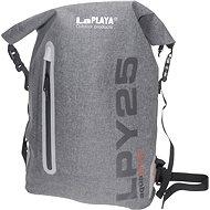 LaPlaya AquaProof LPY 25 - Nepremokavý vak
