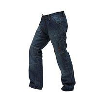Spark Track, kevlar jeansy - nohavice
