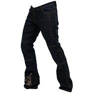 Spark Desert, kevlar jeansy - nohavice