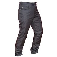 spark Jeans - nohavice