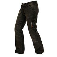 Spark Metro, jeansy - nohavice