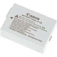 Canon LP-E8 Li-Ion 1120 mAh - Akumulátor