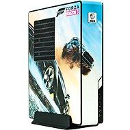 Alza GameBox Mini GTX1070 - Počítač