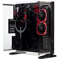Alza AMD Quake Champions Stage 2 - Počítač