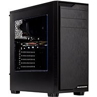 Alza GameBox Lite GTX1060 - Počítač