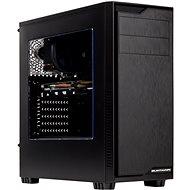 Alza GameBox Lite GTX1060+