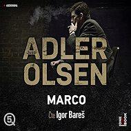 Marco [Audiokniha]