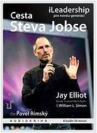 Cesta Steva Jobse: iLeadership pro novou generaci