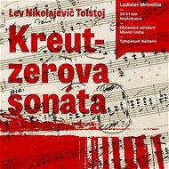 Kreutzerova sonáta